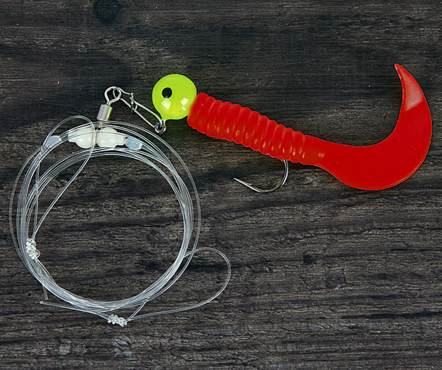 SANGER AQUANTIC TWISTER I